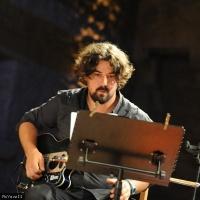 Thomas Weirich en concert