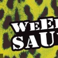 Week-end Sauvage