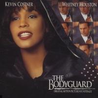 Whitney Houston en concert
