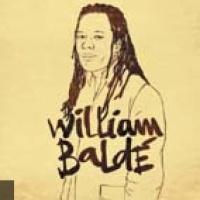 William Baldé en concert