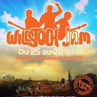 Willstock Jam Festival
