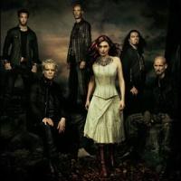 Within Temptation en concert