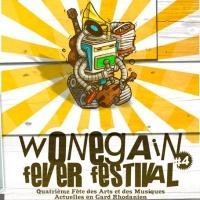 Wonegain Fever Festival