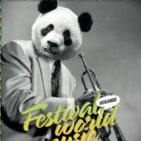 Festival World Music