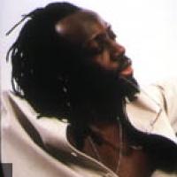 Wyclef Jean en concert