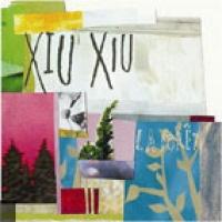Xiu Xiu en concert