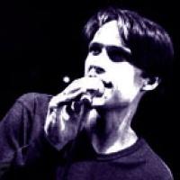 Xavier Merand en concert