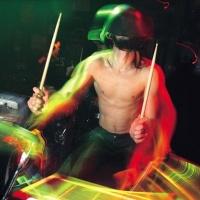 Yann Is The Bastard en concert