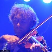 Yann Tiersen en concert