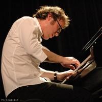 Yaron Herman en concert