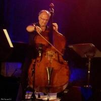 Yves Rousseau en concert