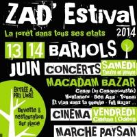 Zad'Estival