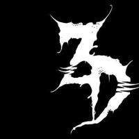 Zeds Dead en concert