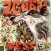 Zguen Festival