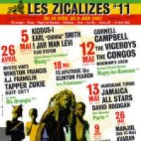 Festival Zicalizes #11