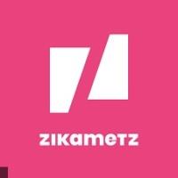 Zikametz