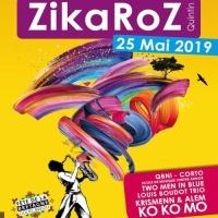 Festival ZikarRoz