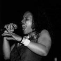 Zion Train en concert