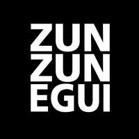 Zun Zun Egui en concert
