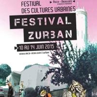 Festival Zurban