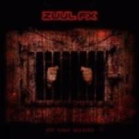 Zuul Fx en concert