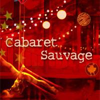 Cabaret Sauvage - Paris 19ème