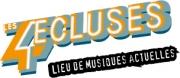 4 Ecluses - Dunkerque