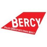 Accor Arena (Bercy) - Paris