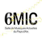 6MIC - Aix-en-Provence