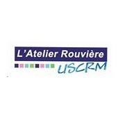 La Salle - Atelier Rouvière - Marseille