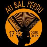 Au Bal Perdu - Marseille