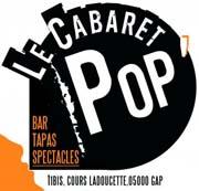 Le Cabaret Pop' - Gap