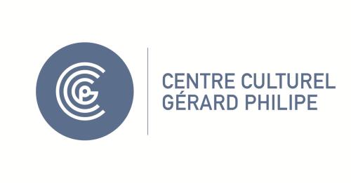 Centre Culturel Gérard Philipe - Calais