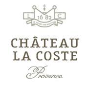 Château La Coste - Le Puy-Sainte-Réparade