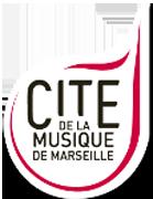 Cité de la Musique - Marseille