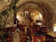 Le Clos des Magnans - Aix en Provence