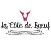 La Côte de Boeuf - Marseille