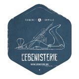 Ebenisterie - Marseille