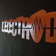 Electrode - Miramas