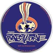 Espace Babylone - Briançon