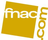 Fnac Centre Bourse - Marseille