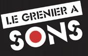 Grenier à Sons - Cavaillon