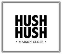 Rend&Vous - Hush Hush - Aix Les Milles