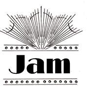 Jam Bar à Scènes - Nice