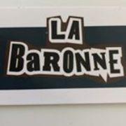 La Baronne - Marseille