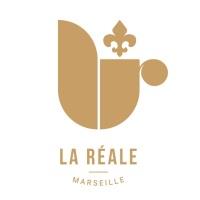La Réale (ex Hard Rock Café) - Marseille