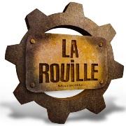 La Rouille - Marseille