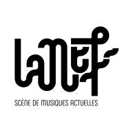 La Nef - Angoulême