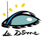 Le Dôme - Marseille