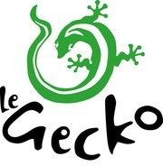 Le Gecko - Marseille